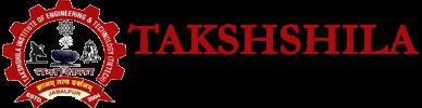 Takshshila
